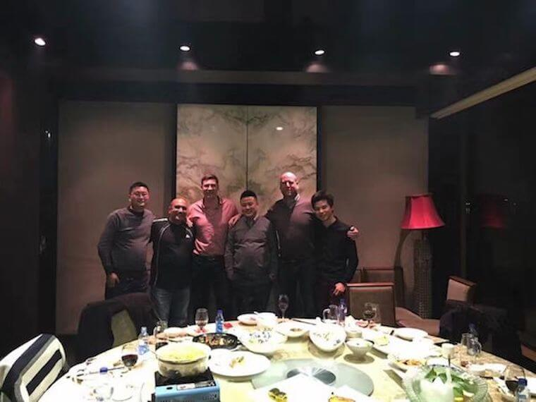 chinese-baijiu-dinner