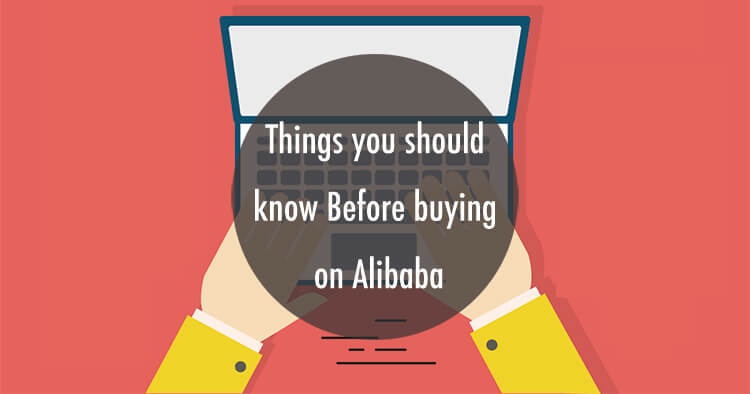 14 things you need to know before buying on alibaba lazpanda