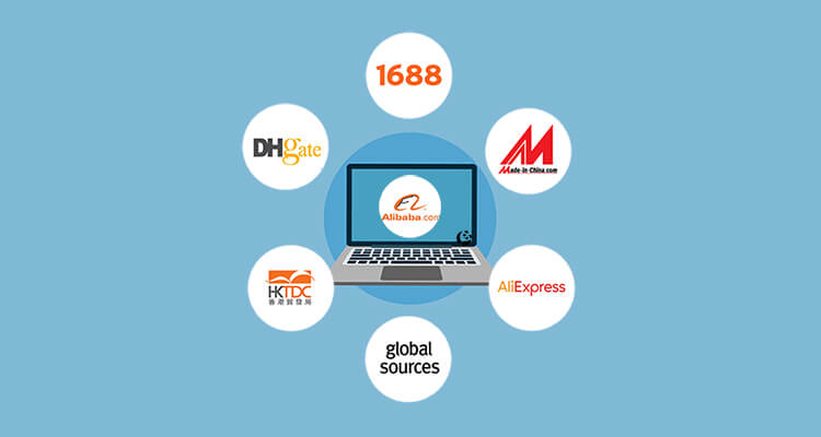 a18e5322e1b38 Only Alibaba? 6 sites like Alibaba you can import from China | Lazpanda
