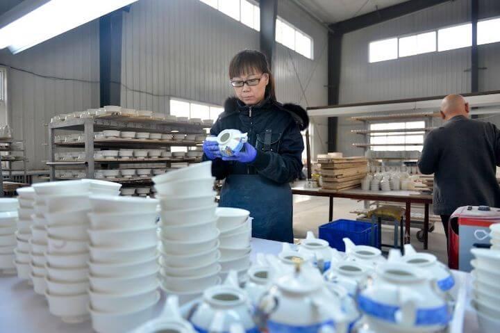 Jingdezhen-ceramics